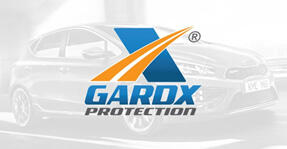 GardX Paintwork Protection