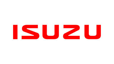 Isuzu Dealership